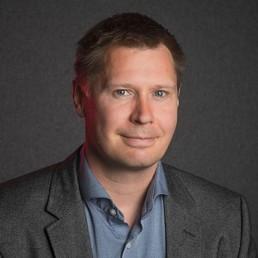 Juha Purmonen kuva